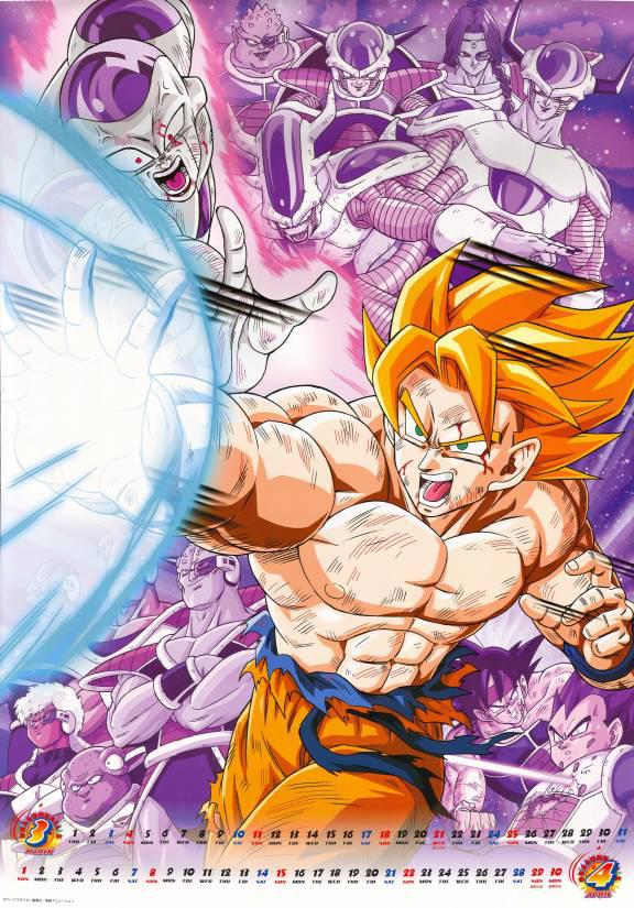 series anime/base de datos 02-marzo-abril