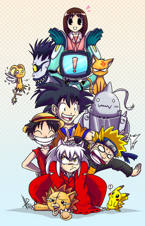 http://dragonline86.files.wordpress.com/2009/01/anime-y-manga.jpg