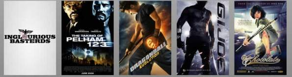 Descargar trailer dragon ball evolution