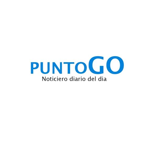PuntoGO